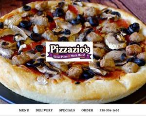 pizzaziosscreenshot