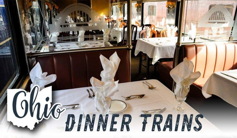 ohio-dinner-trains-800x467